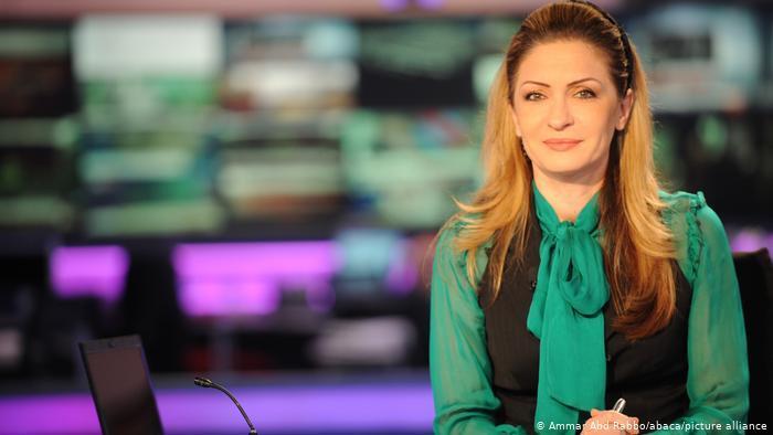 شخصيات أدبية وثقافية وفنية وإعلامية عربية بارزة رحلت في عام 2020 - منها تأثرا بفيروس كورونا