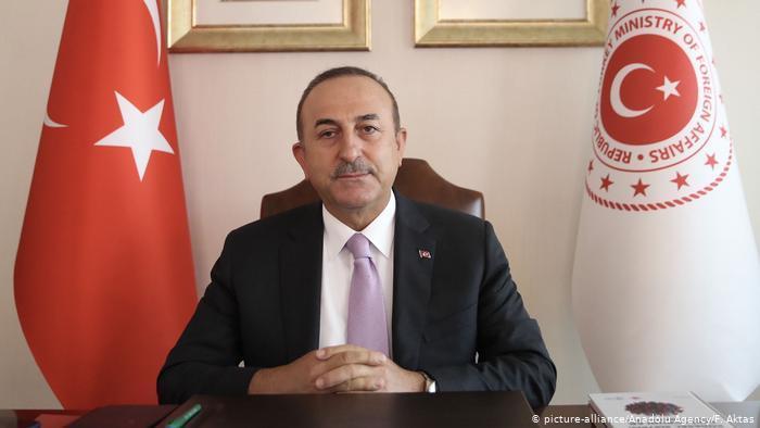 مصر وتركيا بين دفء وبرود من عبد الناصر والسادات ومبارك وحتى مرسي والسيسي وإردوغان