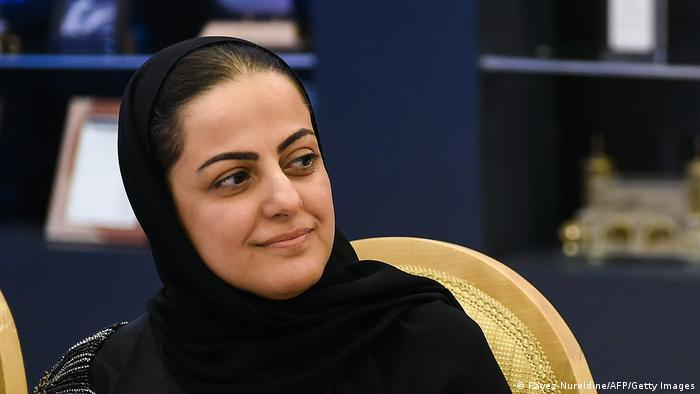 يوم المرأة العالمي 2021 - إنجازات نساء عربيات رغم جميع الصعوبات