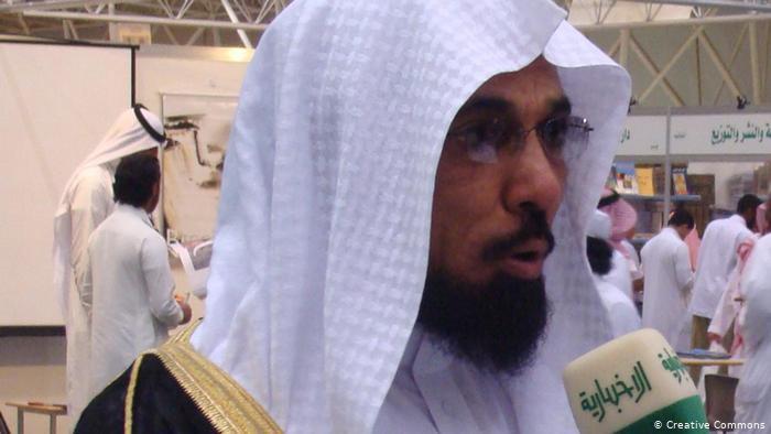 معتقلو رأي وقضايا حقوقية ساخنة في منطقة الخليج العربية
