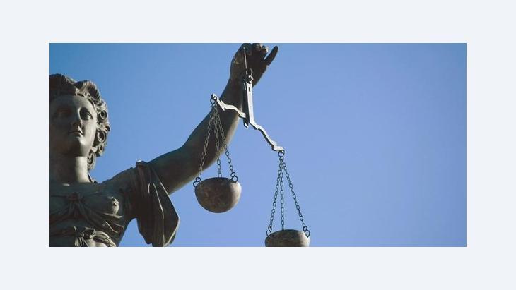 تعليق حول قرار محكمة الولاية بمدينة كولونيا الألمانية بشأن الختان