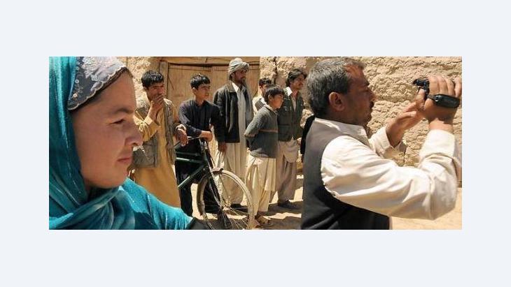 الفيلم الوثائقي''جيل قندوز''