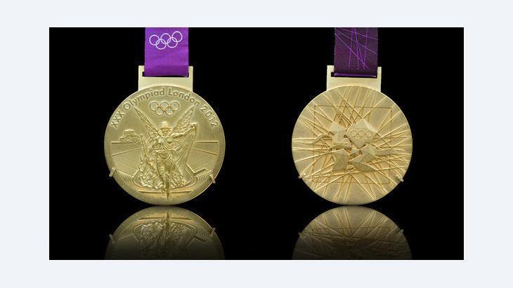 """مشاركة السعوديات """"الأولمبية""""....مؤشرات إيجابية ورسائل إصلاحية د ب ا"""