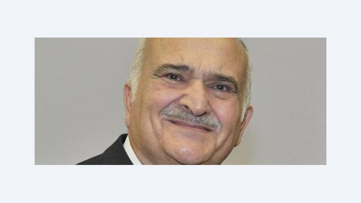 عام 2011....... عام ''الصحوات'' وثورات الحرية العربية