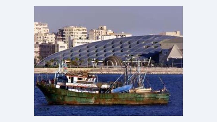 كيف تحولت الإسكندرية من مدينة كوزموبوليتية إلى قلعة للسلفيين؟