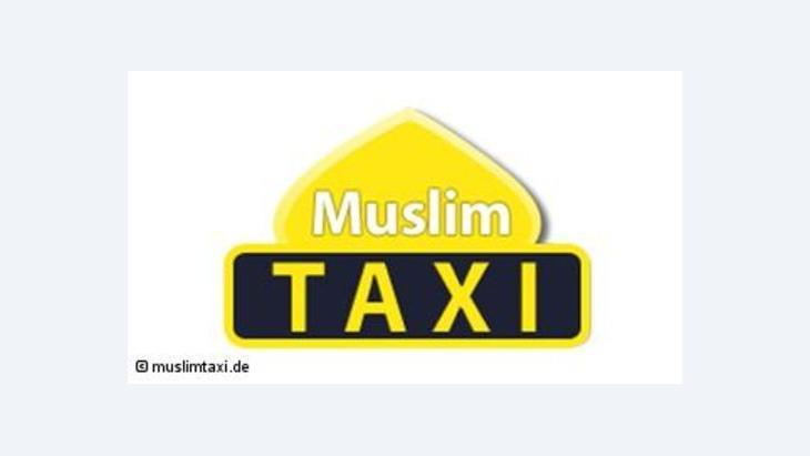 """""""تاكسي المسلم"""" في ألمانيا مبادرة للاندماج أم تكريس للعزلة"""