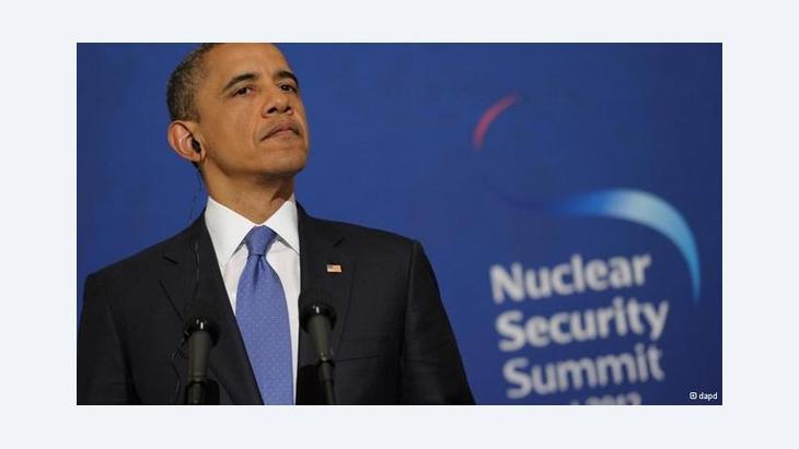 النووي الإيراني والصاروخ الكوري الشمالي يخيمان على قمة سول النووي