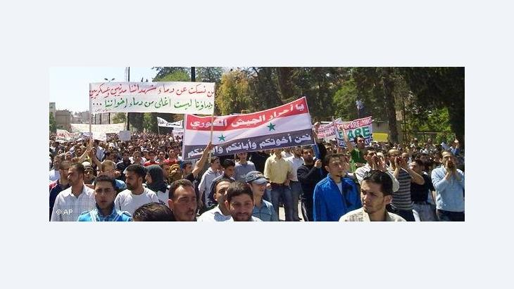 مؤتمر انطاليا يبحث سبل دعم الثورة السورية واستمرارها، الصورة ا ب