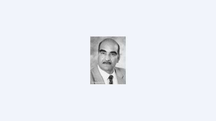 محمد عابد الجابري (1935 - 2010): أحد رواد الفكر العربي المعاصر