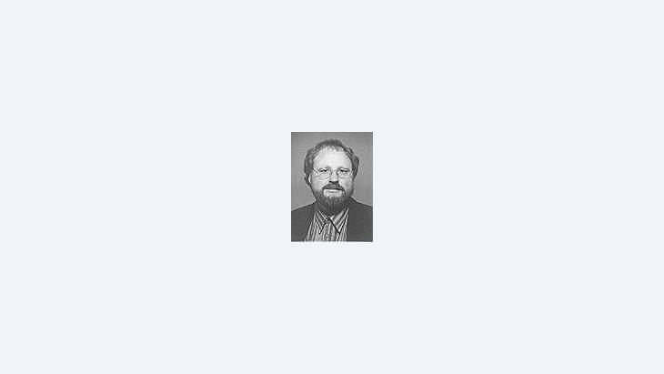 د. هاينر بيلافيلد