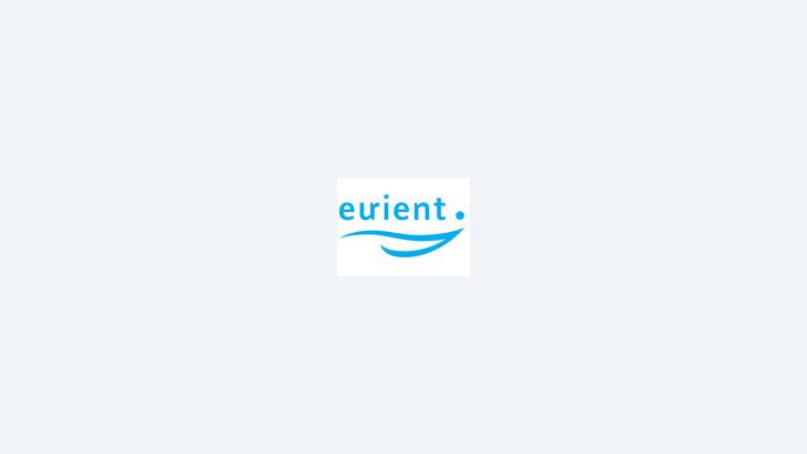 """رابطة الحوار الثقافي عبر المتوسط """"يورينت eurient"""""""