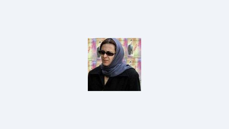 الجدل حول الحجاب والنقاب والبرقع في أوروبا، الصورة: أ ب