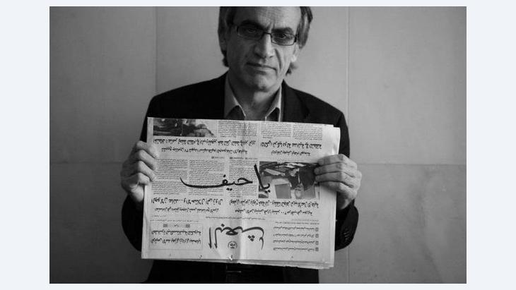 الفنان سميح شقير حول دور الاغنية في الثورة السورية  ،  الصورة ربيع عيد