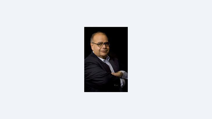 المفكر المصري نصر حامد، الصورة جاكمعة أوتريشت