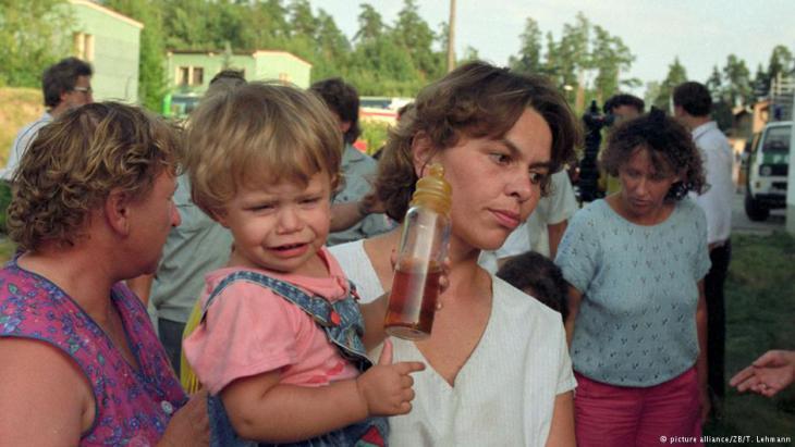 الزواج من مسلمات البوسنة
