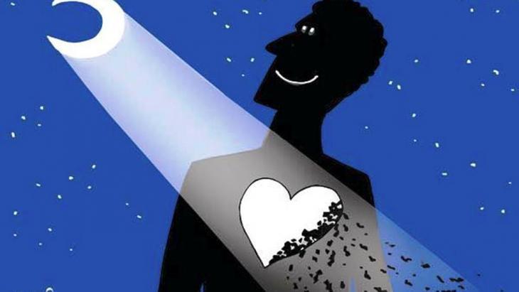 """قضت محكمة الناحية بولاية بنزرت (شمال شرق) اليوم الخميس (الأول من حزيران/يونيو 2017) بسجن أربعة تونسيين أكلوا ودخنوا نهارا في شهر رمضان بحديقة عامة، حسبما أفاد لفرانس برس الناطق الرسمي باسم النيابة العامة في بنزرت شكري لحمر. ويأتي الحكم في وقت تطالب منظمات حقوقية السلطات بحماية """"حرية الضمير"""" المنصوص عليها في دستور البلاد لسنة 2014، وإثر دعوة نشطاء انترنت للتظاهر يوم 11 حزيران/يونيو للمطالبة باحترام """"الحريات الفردية""""."""