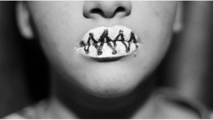 """النساء السودانيات...""""يجب على المرأة السودانية أن ترفع صوتها ويسمعها العالم بأكمله"""""""