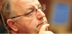 حوار مع كنعان كولات رئيس الجالية التركية في ألمانيا