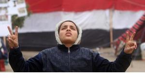 علاء الأسواني: ''مصر عشية الثورة''،الصورة ا ب