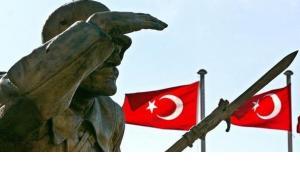 تركيا..... من وسيط إقليمي إلى لاعب دولي، الصورة د  ب ا