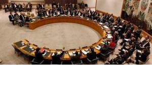 سوريا بعد فشل المجتمع الدولي في وقف العنف، الصورة ا ب