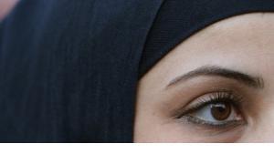 النسوية الإسلامية وتحديث الإسلام، الصورة د  ب ا