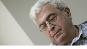 """رواية """"يالو"""" للروائي اللبناني إلياس خوري د ب ا"""