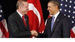 اوباما إردوغان الصورة رويتر