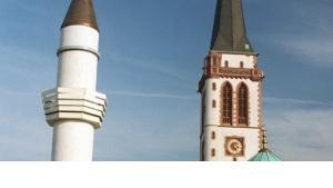 مؤتمر اليوم الكاثوليكي في مدينة مانهايم الألمانية:  الصورة د  ب ا
