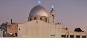 تنوع ديني وعرقي في سوريا