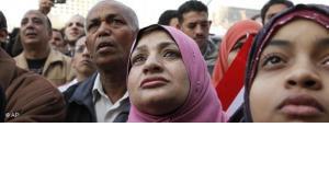 """""""كتاب يوميات الثورة العربية يتناول يوميات، ويعد وثيقة تاريخية، لا أكثر ولا أقل"""""""