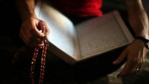"""""""ندعو لتجديد تأويل القرآن"""" الصورة د ب ا"""