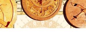 """يقدِّم كتاب جيم الخليلي """"في دار الحكمة"""" نظرة جديدة وغنية بالمعلومات إلى تاريخ العلوم والمنجزات العلمية في العالم العربي الإسلامي في العصور الوسطى."""
