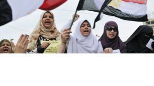 النضال اللاعنفي في فلسطين