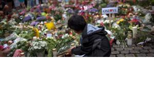 """في اسكندينافيا وفرنسا وإيطاليا وهولندا وفي كل مكان، تشكل خطرا كبيرا على أوربا."""""""