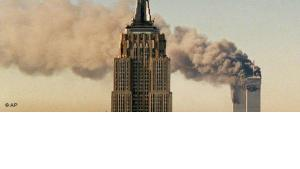 تأريخ جديد بع 11 سبتمبر