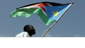 السودان بعد عام من الانفصال د ب ا