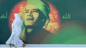 الأدب الليبي في المنفى......نبض الثوار في الداخل ووجه ليبيا في الخارج