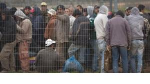 الفلسطينيون في إسرائيل  الصورة ا ب