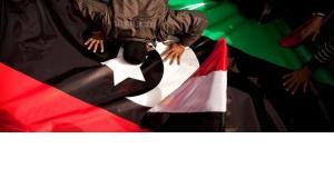 الباحث الفرنسي المعروف جان بيير فيليو في قراءة للثورات العربية، الصورة ا ب