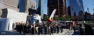 الصورة ا ب ..تاريخ جددي بعد أحداث 11 سبتمبر