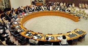 الثورة السورية والمجتمع الدولي، الصورة د ب ا