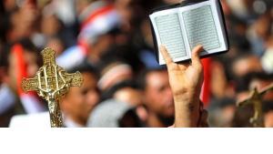المسيحيون في العالم الإسلامي- طوائف على حافة الاندثار؟
