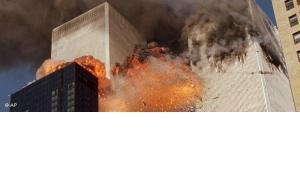 """"""" على الرغم من إسهاب الفصول الأولى، إلا أنها لا تشفي غليل القارئ الراغب في معرفة المزيد عن الحادي عشر من أيلول/سبتمبر وصلة الأخوان المسلمين بتنظيم القاعدة""""."""