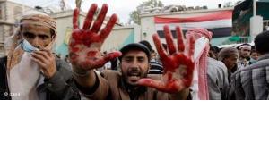 الاصرار على رحيل صالح