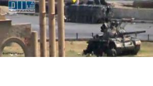 دول غربية تدرس تشديد العقوبات على سوريا والجيش يستعد لاقتحام دير الزور