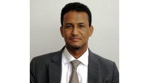 محمد بن المختار الشنقيطي، الصورة ستيفاني دووتزر