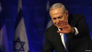 رئيس الوزراء الإسرائيلي بنيامين نيتنياهو. Foto: Reuters