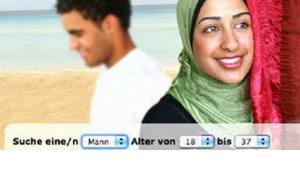 Bild Screenshot Muslimlife