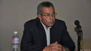 المفكر التونسي عبد المجيد الشرفي